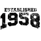1958 copy